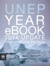 UNEP Year EBook 2014 Update Rapid Change In The Arctic