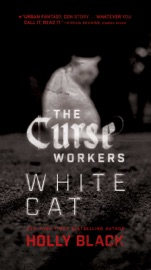 White Cat PDF Download