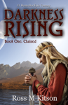 Darkness Rising 1: Chained