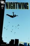 Nightwing 1996-2009 124