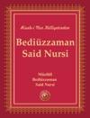 Tarihe-i Hayat Bedizzaman Said Nursi