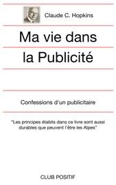 MA VIE DANS LA PUBLICITé