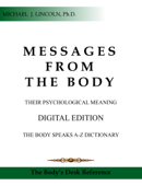 Messages from the Body – Their Psychological Meaning