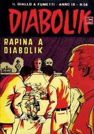 DIABOLIK (168)