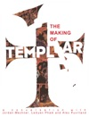 The Making Of Templar
