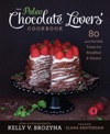 The Paleo Chocolate Lovers Cookbook