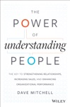 The Power Of Understanding People