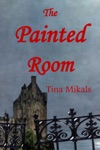 The Painted Room