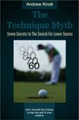 The Technique Myth