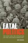 Fatal Politics