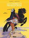 Les Chemins De Malefosse Vol14