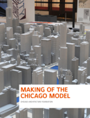 Making of the Chicago Model