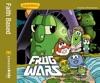 Frog Wars / VeggieTales