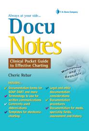 Docu Notes