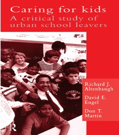 Caring For Kids read online