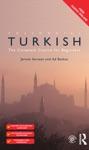 Colloquial Turkish