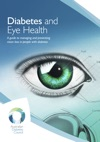 Diabetes And Eye Health