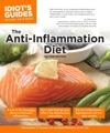 The Anti-Inflammation Diet Second Edition