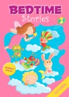 31 Bedtime Stories For October