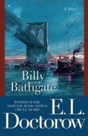 Download Billy Bathgate