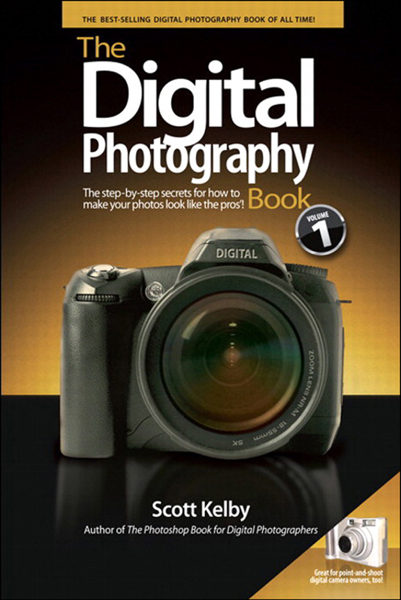 Download The Digital Photography Book PDF Full
