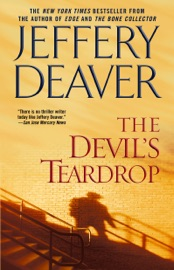 The Devil's Teardrop PDF Download