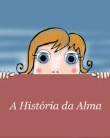 A história da alma