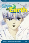 Please Save My Earth Vol 7