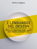 I linguaggi del design