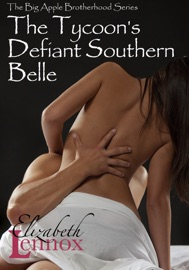 The Tycoon's Defiant Southern Belle PDF Download