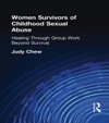 Women Survivors Of Childhood Sexual Abuse