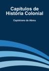 Captulos De Histria Colonial