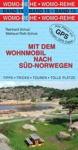 Mit Dem Wohnmobil Nach Sd-Norwegen