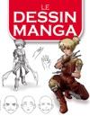 Le Dessin Manga