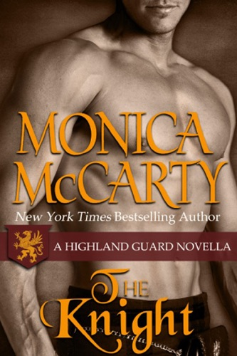 Pdf The Knight By Monica Mccarty Free Ebook Downloads