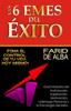 Farid de Alba - Las 6 Emes Del Éxito ilustración
