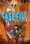 Case File 13 3 Evil Twins