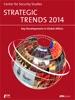 Strategic Trends 2014
