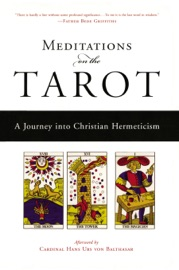 Meditations on the Tarot PDF Download