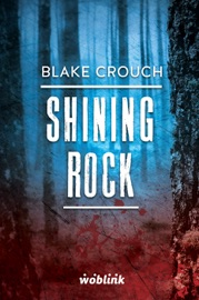Shining Rock.Minibook PDF Download