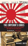 The Emperors Codes