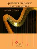 Qendrimi i Islamit rreth muzikes