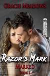 Razors Mark