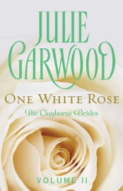 One White Rose PDF Download