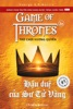 GAME OF THRONES 2A
