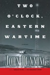 Two OClock Eastern Wartime