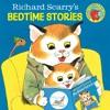Richard Scarrys Bedtime Stories