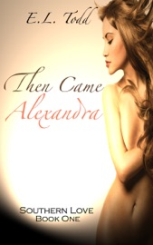Then Came Alexandra (Southern Love #1) PDF Download