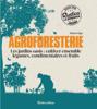 Agroforesterie - Robert Elger