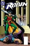 Robin 1993- 30